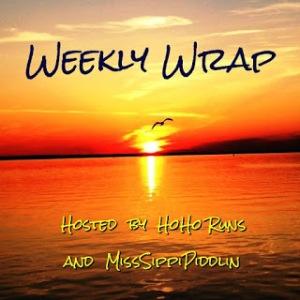 f0eed-weeklywrap